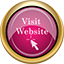 Visit Website Button