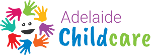 Adelaide Child Care Logo