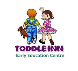 Toddle Inn Child Care Centre - Adelaide Child Care