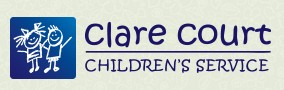 Clare Court Children's Service - Adelaide Child Care