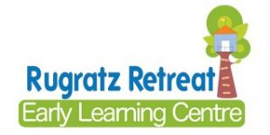 Rugratz Retreat Early Learning Centre - Adelaide Child Care