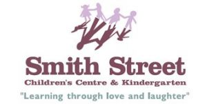 Smith Street Children's Centre - Adelaide Child Care