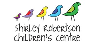 Shirley Robertson Children's Centre - Adelaide Child Care