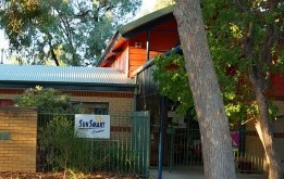 Mundarda Child Care Centre - Adelaide Child Care
