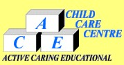 ACE Child Care Centre - Adelaide Child Care