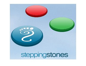 Stepping Stones Play and Learn Centre - Adelaide Child Care