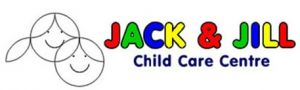 Jack  Jill Child Care Centre - Adelaide Child Care