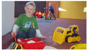 MT LAWLEY CHILD CARE CENTRE - Adelaide Child Care