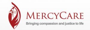 Mercy Child Care Centre Thornlie - Adelaide Child Care