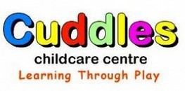 Cuddles Childcare Centre Carslile - Adelaide Child Care