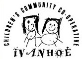 Ivanhoe Children's Community Co-Operative Ltd - Adelaide Child Care