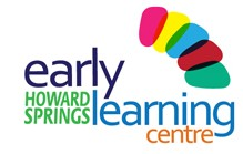 Howard Springs Early Learning Centre - Adelaide Child Care
