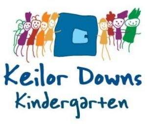 Keilor Downs Kindergarten - Adelaide Child Care