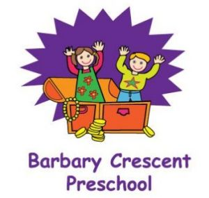 Barbary Crescent Pre School - Adelaide Child Care