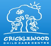 Cricklewood Child Care Centre - Adelaide Child Care