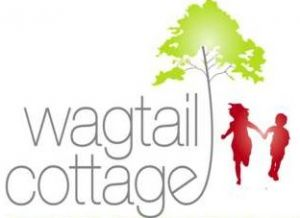 Wagtail Cottage Child Care - Adelaide Child Care