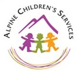 Alpine View Children's Centre - Adelaide Child Care
