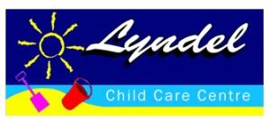 Lyndel Child Care Centre - Adelaide Child Care