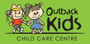 Outback Kids Child Care Centre - Adelaide Child Care