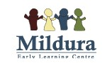 Mildura Early Learning Centre - Adelaide Child Care