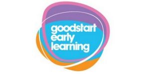 Goodstart Early Learning Morwell - Adelaide Child Care