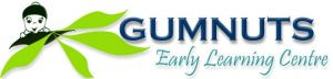 Gumnuts Early Learning Centre - Adelaide Child Care