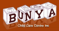 Bunya Child Care Centre - Adelaide Child Care