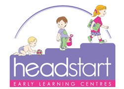 Headstart Early Learning Centre Clarendon - Adelaide Child Care