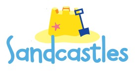 Sandcastles Child Care Centre Mona Vale - Adelaide Child Care