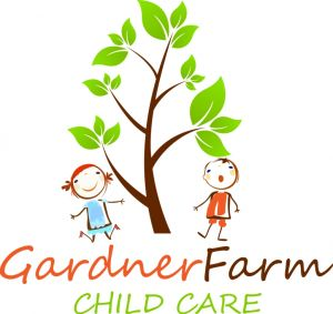 Gardner Farm Child Care - Adelaide Child Care