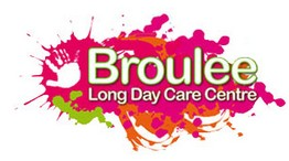 Broulee Long Day Care Centre - Adelaide Child Care