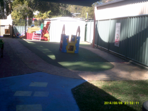 Banksia Preschool  Long Daycare Centre - Adelaide Child Care
