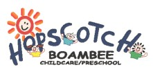 Hopscotch Boambee - Adelaide Child Care