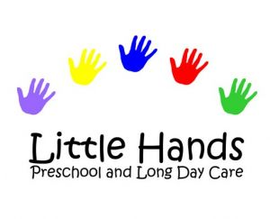 Little Hands Preschool and Long Day Care - Adelaide Child Care