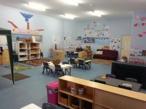 FBI Childcare  Preschool Centre - Adelaide Child Care