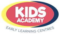 Kids Academy Woongarrah - Adelaide Child Care