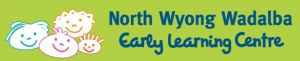 North Wyong Childcare Centre - Adelaide Child Care