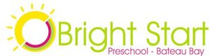 Bright Start Pre School Bateau Bay - Adelaide Child Care