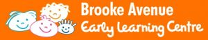 Brooke Avenue Early Learning Centre - Adelaide Child Care