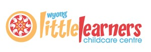 Wyong Little Learners Childcare Centre - Adelaide Child Care