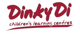 Dinky Di Childrens Learning Centre - Adelaide Child Care