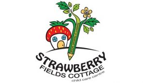 Strawberry Fields Cottage Child Care Centre - Adelaide Child Care