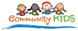 Community Kids Urangan Early Education Centre - Adelaide Child Care