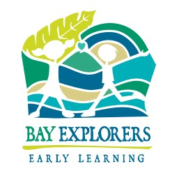 Bay Explorers Early Learning - Adelaide Child Care