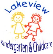 Lakeview Kindergarten  Childcare - Adelaide Child Care