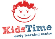 Kid's Time Early Learning Centre East Bentleigh - Adelaide Child Care