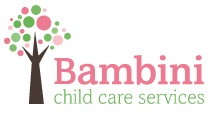 Bambini Child Care Services - Adelaide Child Care