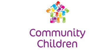 Community Children Moonee Ponds - Adelaide Child Care