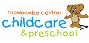 Toowoomba Central Childcare  Preschool - Adelaide Child Care