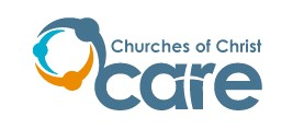 Churches of Christ Care Early Childhood Centre North Buderim - Adelaide Child Care